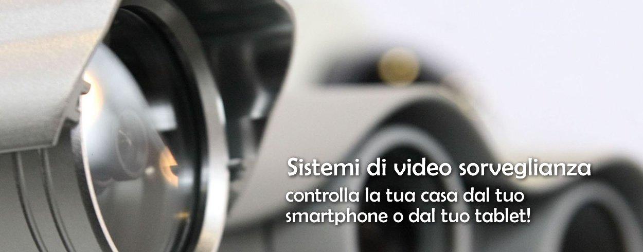tecnoelettra-video-sorveglianza